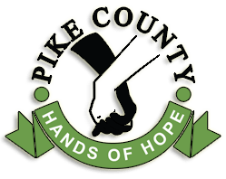Pike County Hands of Hope